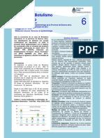 alerta_6-botulismo-alimentario-argentina-2012.pdf