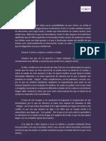 Historia de Diego Antonio Escamilla Martínez