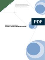 unidimensionales-ejercicios-uam.pdf