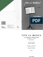 WOLF, F. - Vol1.pdf