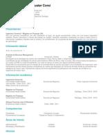 Nicolás Francisco Fuster Corsi_perfilAlumniUAI.pdf