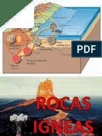 ROCAS IGNEAS EXTRUSIVAS.pptx