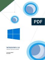 windows10-151110201528-lva1-app6892