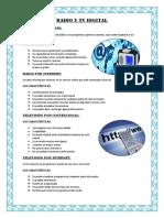 RADIO Y TV DIGITAL resumen.docx