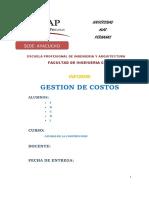 Gestión de Costos.doc 4