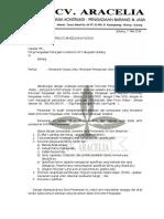 wates - jatireja ready.pdf