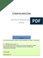 ConfiguracionDeMotorMysql (1)