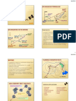GE1 GPS Lecture 4[1]