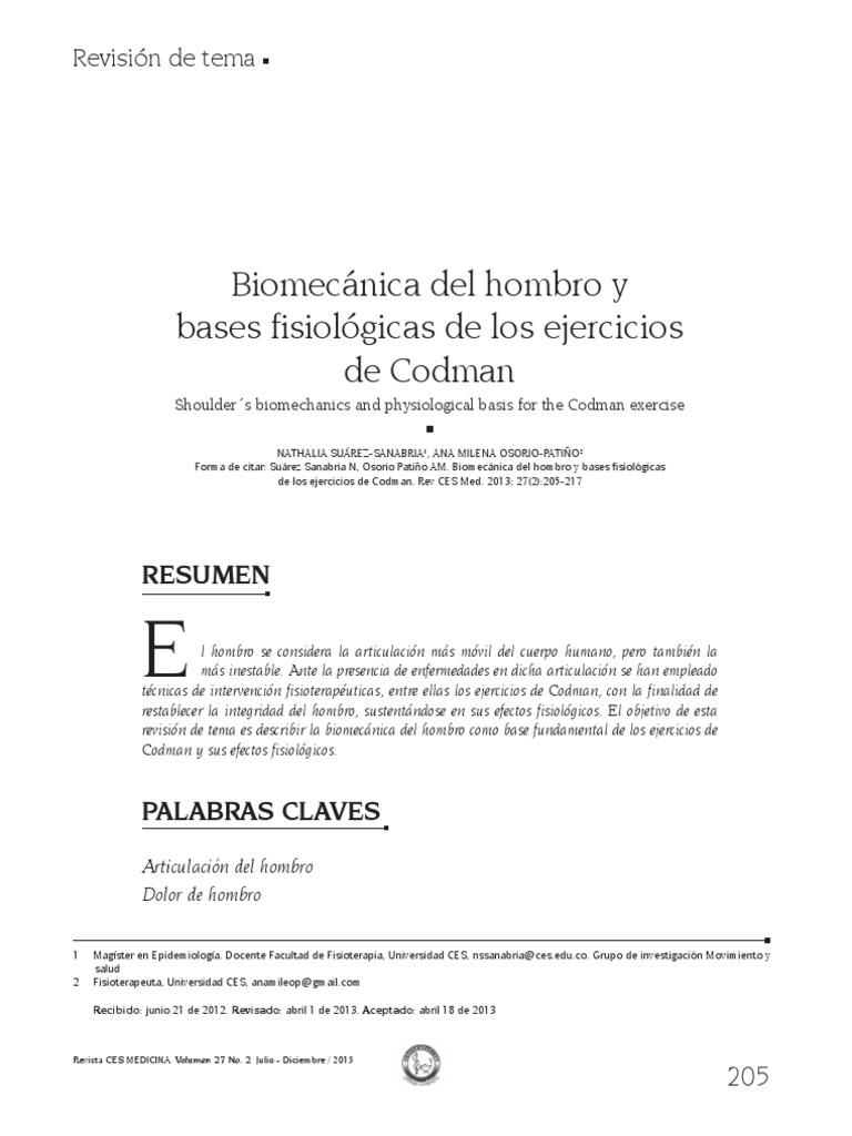 biomecanica GH.pdf