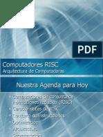 computadores-risc1554