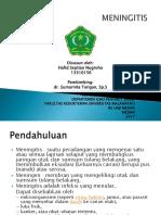 Presentation1 3