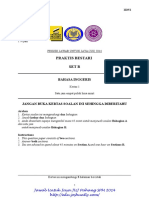 [Edu.joshuatly.com] Pahang JUJ SPM 2014 English Set B [4B03055D]