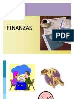 Semana 1 Introd.Finanzas.pptx