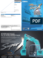 SK130-8_SK140LC-8_mic_ASIA.pdf