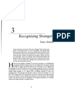 Ahmed - Recognizing Strangers.pdf