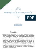 Ejercicios Resueltos-Produccion (1)