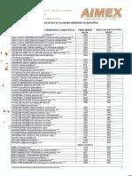 PesoEspecíficoOfício001-05-1