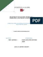Tesina_Lab_Radiofrequenza.pdf