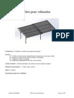 9878 Recherche de Solutions Et Impression 3d
