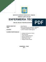 ROTURA-PREMATURA-DE-MEMBRANA-17 (1)
