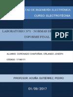 Elect Lab 01f Coronado Chapoñan Orlando Joseph