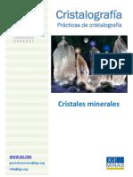 300095741-Cristalografia-Power-Point-PDF.pdf