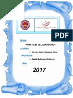ANATOMIA PRACTICA.docx