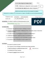 9624-tp-formatif-banc-de-freinage-2017-corrige.docx