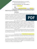 RESOLUCION DE ALCALDIA COMITE DE SELECCION Nº 045.docx