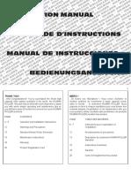 Hilman-Rollers-Instruction-Manual.pdf