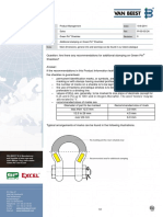 PI-05-03-EN-Additional-stamping-on-Green-Pin-Shackles.pdf