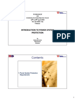 (2) Ngày 1 - 1 Introduction to Power System Protection and Its Requirements H-out.pdf