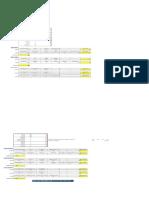 200_NSR-VALORIZ-CONCENTRADOS-V5 modificado por JcO - copia.xlsx