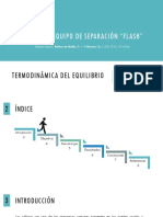 Termodinámica del equilibrio.pptx