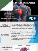 Exposicion Fisio Cardio