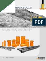 Catalog 2011 JSI Rock Tools (1).pdf