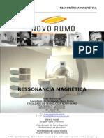 32619708-Apostila-Curso-Ressonancia