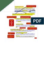 Recomendaciones Redacción.pdf