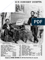 Rossini Gioacchino Guillaume Tell Ouverture 74173 92