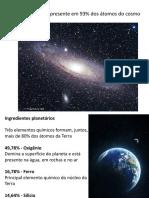Aula minerais alunes.pdf