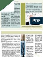 conflictos-laborales.pdf