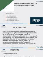 EXPOSICION DE REDES.pptx