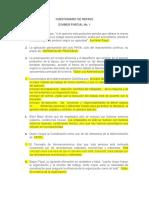 Cuestionario Repaso Parcial.docx