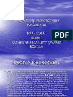 326241404 TAREA 4 de Propedeutico de Matematica
