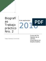 Acha-tp2-Corregido