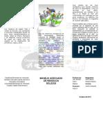 219754254-Triptico-Manejo-de-Desechos-Solidos.doc