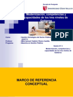SESION 2 GESTION ESTRATEGICA DEL SECTOR PUBLICO.ppt