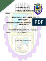 INFORM_HUANZALA-RODRIGUEZ.doc