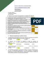 cuadernillo dinamica.pdf