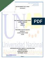 Aporte Individual Epistemología